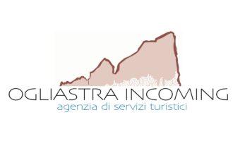 Traghetto Sardegna: come organizzare il tuo viaggio spendendo meno